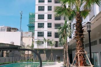 Chung cư Botanica Premier 13 triệu/2PN bao phí quản lý - 17 triệu /3PN (0932 139 007)