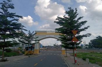 Dự án Phú Hồng Khang - Phú Hồng Đạt mở rộng giai đoạn 2, điểm thu hút đầu tư trong giai đoạn này