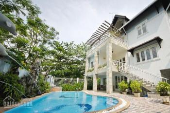 Bán gấp nhà hẻm Lê Hồng Phong, Phường 2, Quận 10, DT: 3x18m, công nhận 54.4m2, giá 5.8 tỷ