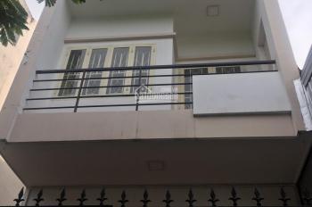 Cho thuê nhà nguyên căn hẻm xe hơi 98/4 Đào Duy Anh, Phường 9, Phú Nhuận (gần sân bay Tân Sơn Nhất)