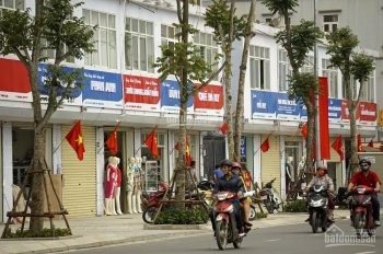 Hiếm - ô tô vào nhà, đất Lê Trọng Tấn, Thanh Xuân, 48m2, mặt tiền gần 4m giá 6,05 tỷ (thương lượng)