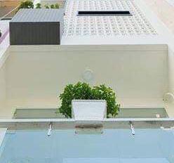 Cho thuê nhà nguyên căn mặt tiền ngay Big C Tô Hiến Thành - Sư Vạn Hạnh, Q10 DT 5x20m, 4 tầng, 45tr