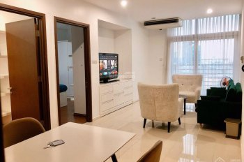 Bán căn hộ 2PN 78m2 The One Sài Gòn - sổ hồng sang tên Ngay - Full nội thất