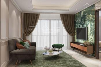 Bán căn hộ Opal Boulevard mặt tiền Phạm Văn Đồng, 3 phòng ngủ, chỉ 3,2 tỷ