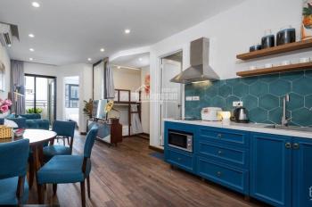 (0936060552) cần bán căn hộ Mường Thanh 1PN full nội thất đẹp, giá mùa dịch 1,68 tỷ