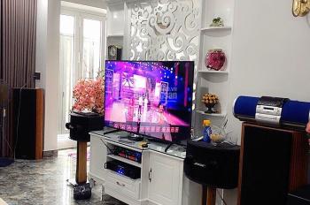 Chính chủ kẹt tiền cần bán 1 căn nhà 5x20m trong KDC chợ Bình Điền, P. 7, Quận 8. LH: 0917.129.839