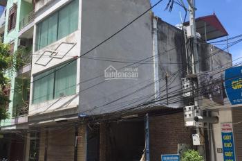 Cho thuê nhà ở, MBKD homestay, cafe, VP ngõ 105 Xuân La, 80m2 x 2,5T, giá 10 tr/th. LH: 0888486262