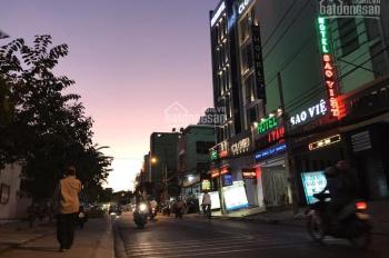 Định cư bán gấp nhà 3 lầu Phan Bội Châu, P1, DT 7x20m, giá 20 tỷ ĐCT 50 tr/th. LH 0888444589