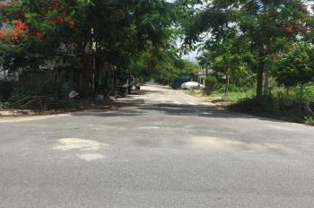 Giảm giá cực sốc cho lô 54m2 TĐC Bạch Mai, đường rộng 12m, giá: 8xx triệu. LH: (0356) 222 135
