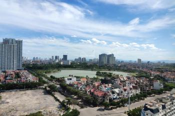 Epic Home 43 Phạm Văn Đồng - căn 2 ngủ 2,2 tỷ - căn 3PN 2,7 tỷ - vay ngân hàng 0% trong 12 tháng