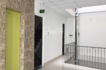 Cho thuê văn phòng MT Nguyễn Minh Hoàng Tân Bình Khu K300 70m2 giá 19 triệu TL