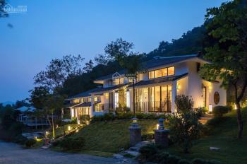 Biệt thự nghỉ dưỡng Onsen Villas 150m2 giá chỉ với 2,2 tỷ LH 0942556294