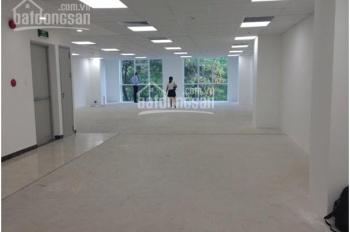 Cho thuê văn phòng MT Nguyễn Minh Hoàng Tân Bình Khu K300 55m2 giá 15 triệu TL