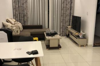 Bán căn hộ view Sông 2PN, 70m2 full nội thất CC Florita Tân Hưng, Quận 7 giá 3,1 tỷ. LH: 0901417100