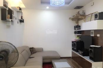 Cần tiền bán gấp căn 2 ngủ tại HH Linh Đàm diện tích 63m2. Nhà mình đã làm nội thất đầy đủ