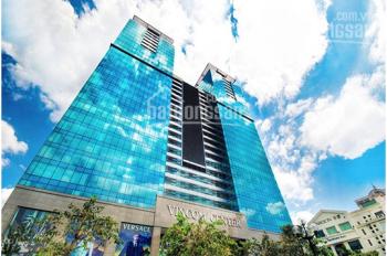 Cho thuê văn phòng Quận 1 VINCOM CENTER ĐỒNG KHỞI, DT 240m2, Giá 204 triệu/tháng LH 0763966333