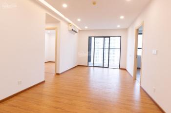 Hồng Hà Ecocity: Bán suất ngoại giao căn 3PN diện tích 108m2 tầng đẹp 12, 16, 19, 21