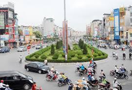 Tôi chính chủ bán nhà mặt phố Xã Đàn, Khâm Thiên, Đống Đa, Hà Nội