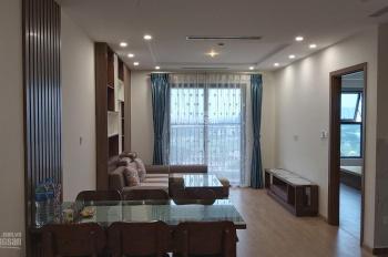 Bán cắt lỗ căn 3PN siêu rộng 135m2 chỉ còn 2,9 tỷ nhận nhà ở luôn, sổ hồng lâu dài, LH 094.189.6612