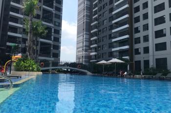 Chính chủ bán căn hộ 3PN (125m2) tầng 20 - The View Riviera Point, Q7
