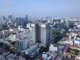 Bán lỗ 110 triệu căn hộ 1 phòng ngủ tầng 12.07 The Marq, giá 7.7 tỷ. Gọi 0938 506 906 A Chris