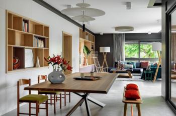 Giật mình, mặt phố Trần Khánh Dư 140 m2, mặt tiền 7m, giá thuê 33 triệu/tháng, liên hệ 0986226607