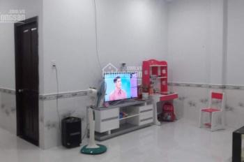 Cần bán nhà mới xây xã Phú Đông, sổ hồng riêng, giá chỉ 870 triệu/56m2