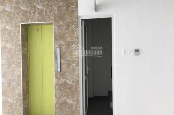 Cho thuê văn phòng góc 2MT đường A4 Khu K300 Q. Tân Bình 55m2 giá 15 triệu TL