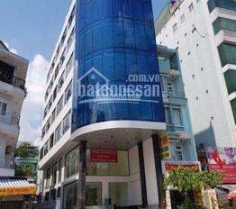 Bán nhà phố mặt tiền Nguyễn Tất Thành Q4, DT 245.99 m2 (8.2m x 30m), 65 tỷ đồng