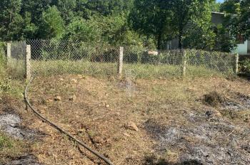 Cần tiền bán lô đất ở nhà vườn tâm huyết gần khu du lịch Núi Thần Tài, giá chỉ 1,05 tỷ: 0935808007
