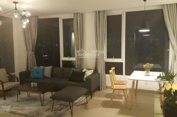 Cho thuê căn hộ CC Thủy Lợi 4, quận Bình Thạnh, 3PN, 132m2, 14tr/th, LH: 0775 929 302 Trang