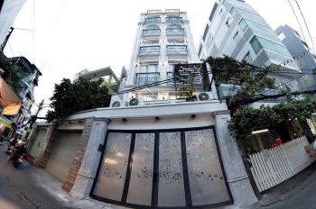 Cho thuê nhà 23A Phùng Văn Cung, Quận Phú Nhuận