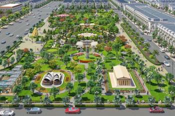 Century City Thành Phố Sân Bay Đông Nam Á, tại Long Thành, sổ riêng, liên hệ 0931 534 747