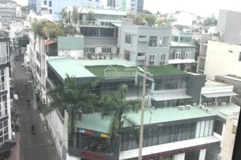 Cho thuê nhà biệt thự 2MT 19, Tú Xương, Phường 7, Q. 3, DT 12x35m, giá 280 triệu/tháng