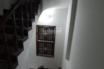Bán nhà Kim Mã Thượng PHÂN LÔ - ÔTO VÀO NHÀ - LÔ GÓC 50m2 5tầng, MT 5,5m 8.7tỷ Ba Đình