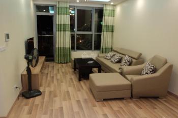Cần bán căn hộ dự án Thăng Long Number One giá cực tốt.