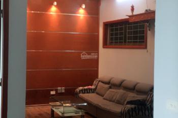 Cần bán căn hộ tầng 25 - CT6A tổ hợp chung cư cao cấp KĐT Xa La, Kiến Hưng, CC 0984865789