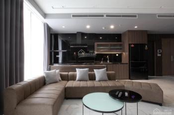 Chính chủ bán căn hộ penthouse M1PH04 thuộc dự án Vinhome Metropolis quận Ba Đình