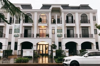 Ngay trong hôm nay, chiết khấu lên đến 350 triệu khi mua nhà phố Lavilla Green City, Trần Anh Group