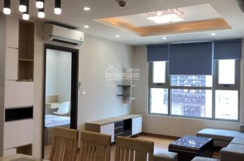 Cho thuê căn hộ IA20 Ciputra 93m2 - 3PN - 2WC - full đồ