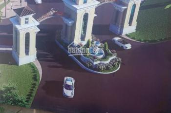 Bán đất đầu tư khu sinh thái Cẩm Đình Hiệp Thuận Huyện Phúc Thọ. Thủ tục sang tên nhanh chóng