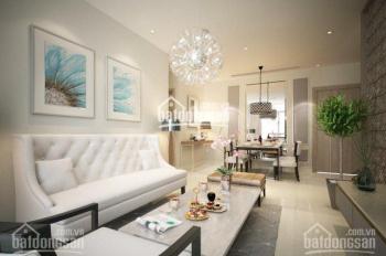 Bán căn hộ Sunrise City quận 7 diện tích 57m2 bán gấp giá 2.6 tỷ, nhà mới lầu 8, call 0977771919