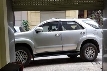 Kinh doanh, ô tô tránh Nguyễn Xiển, TX, nhà 2 mặt tiền 3 tầng, giá 7,5 tỷ thương lượng, 0355823198