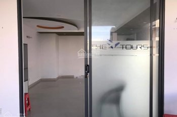 Mặt tiền kinh doanh và Văn phòng cho thuê S=360m2 tại KDT LHP2