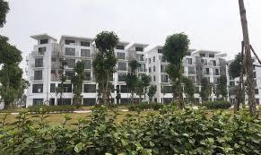 Bán cắt lỗ, 1,5 tỷ căn Shophouse Khai Sơn City, 99,2m2 căn góc nhỏ (không làm qua trung gian)