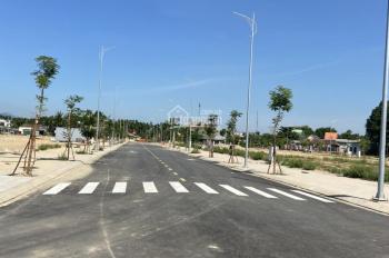 Cần bán lô đất chính chủ TTTP Quảng Ngãi