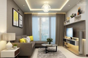 Villa 4 lầu vip nhất CX Lê Đại Hành, 4x18,3m phong thủy đẹp, P. 11, Q. 11 bán gấp 11 tỷ, 0938214886
