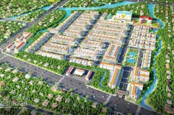 10 Suất nội bộ dự án Tân Lân Residence