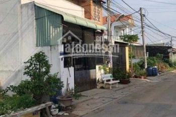Đất bán giá rẻ chỉ 550tr/150m2 ngay MT đường Phan Bội Châu, Phước Vĩnh, Phú Giáo, Bình Dương