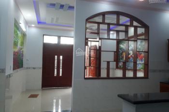 Bán nhà gần chợ Long Bình Tân, Biên Hòa, 1,2 tỷ, LH: 0908 849 508